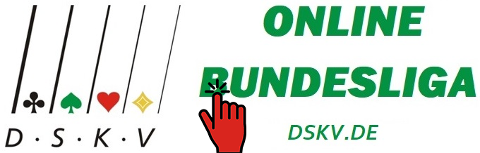 Online-Bundesliga